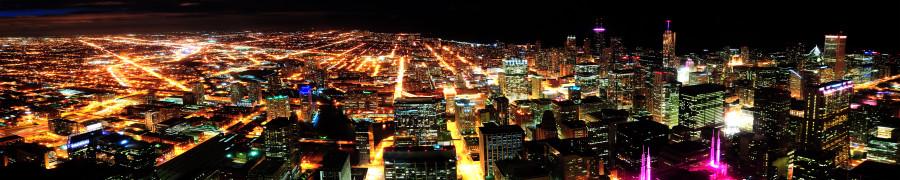 night-city-211