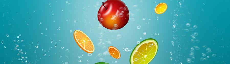 fruit-water-112