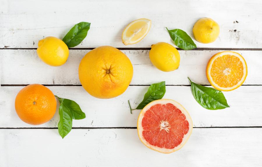 fruit-225