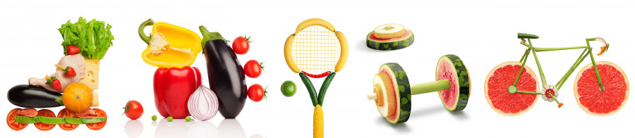 vegetables-022