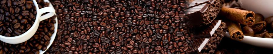 coffee-tea-027