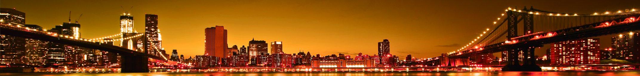 night-city-025