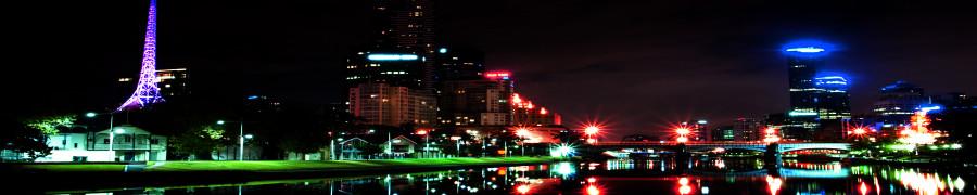 night-city-250