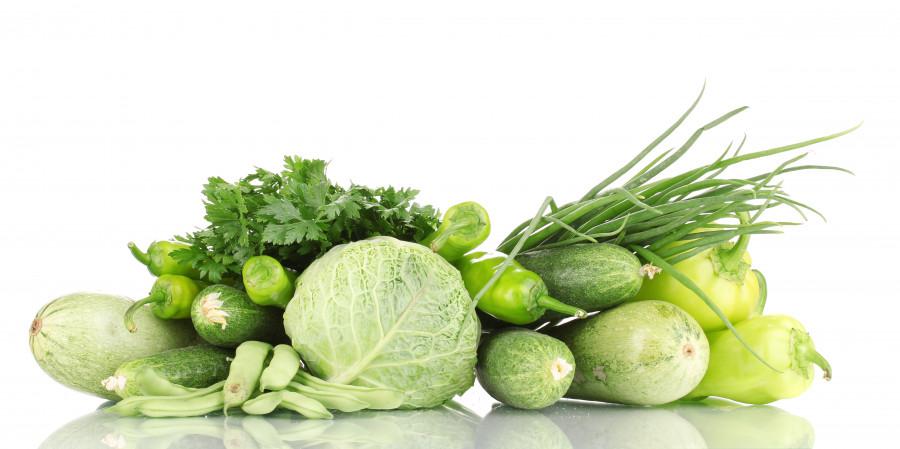 vegetables-072