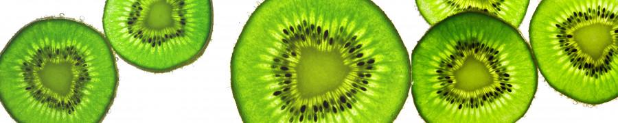 fruit-191