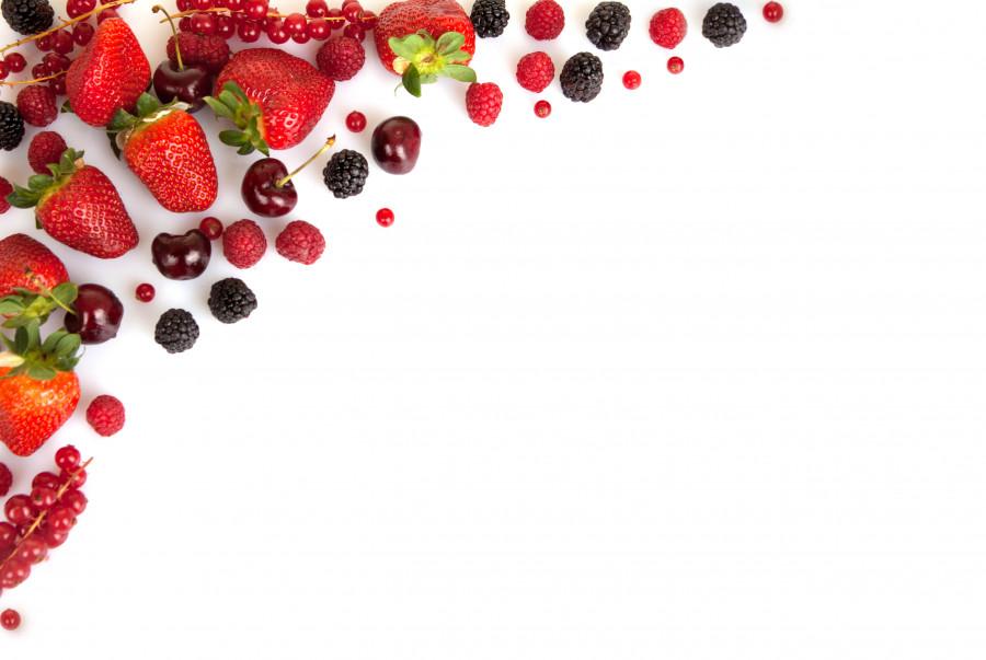 fruit-224