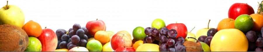 fruit-045