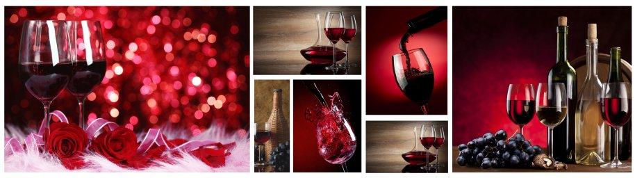 wine-005