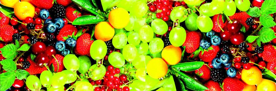 fruit-112