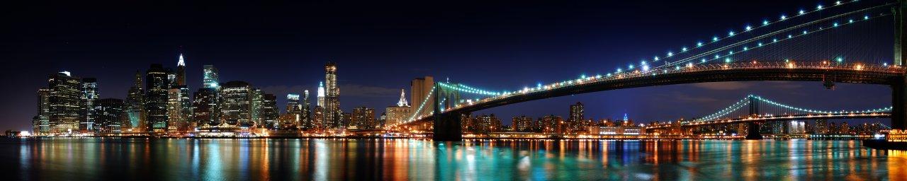 night-city-021