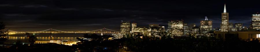 night-city-139