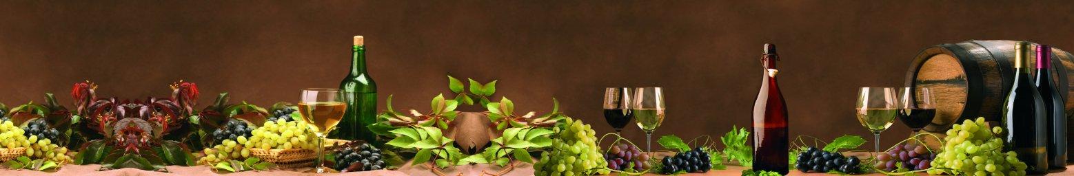 wine-037