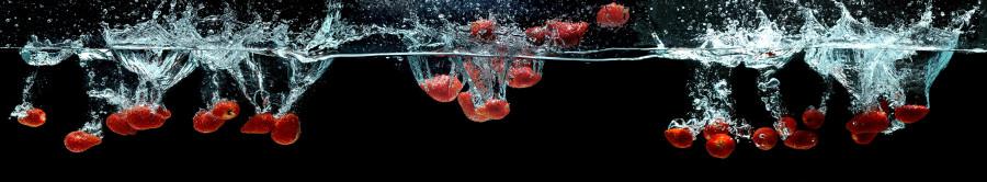 fruit-water-078