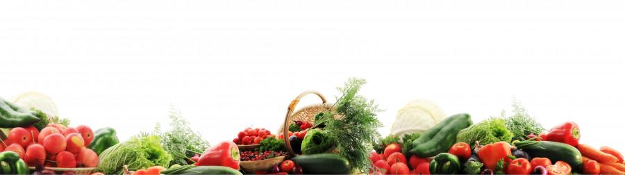 vegetables-083