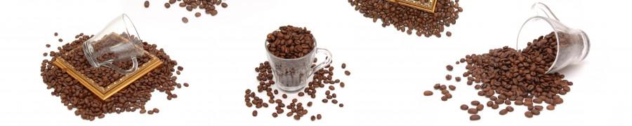 coffee-tea-136