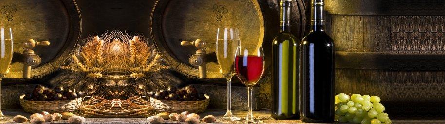 wine-051