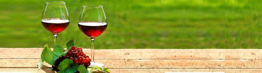 wine-050