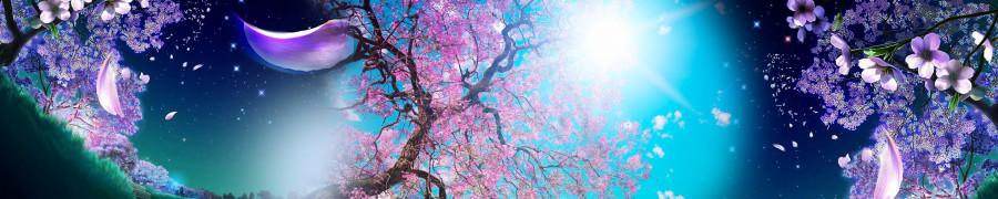 flowering-trees-017