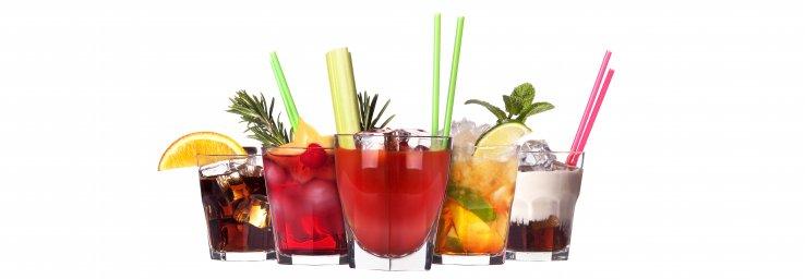 drinks-028