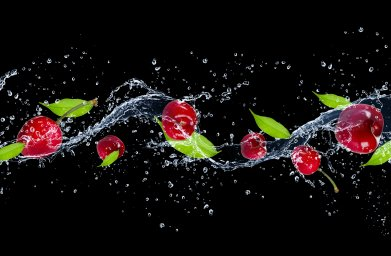fruit-water-079