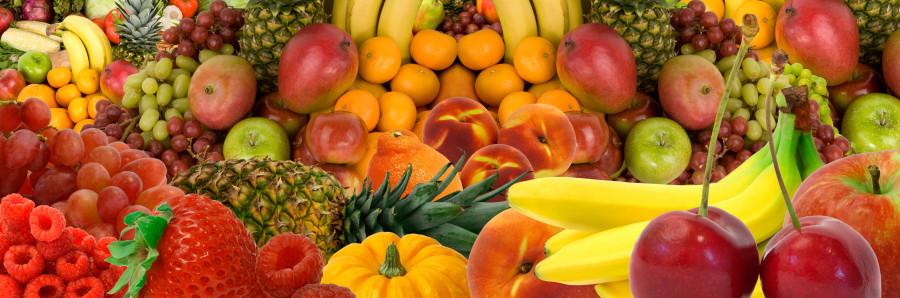 fruit-013