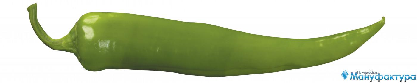vegetables-039