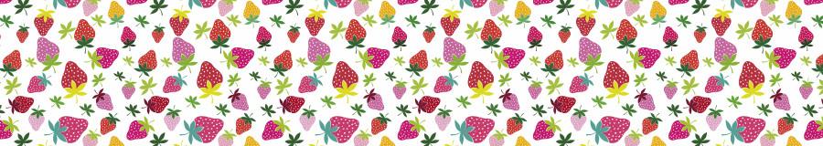 fruit-009