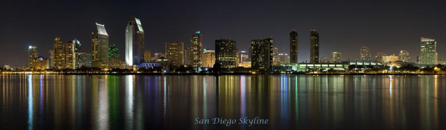 night-city-102