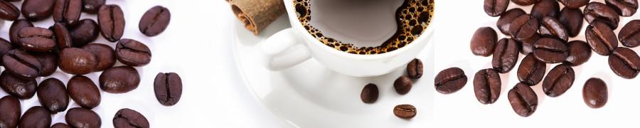 coffee-tea-043