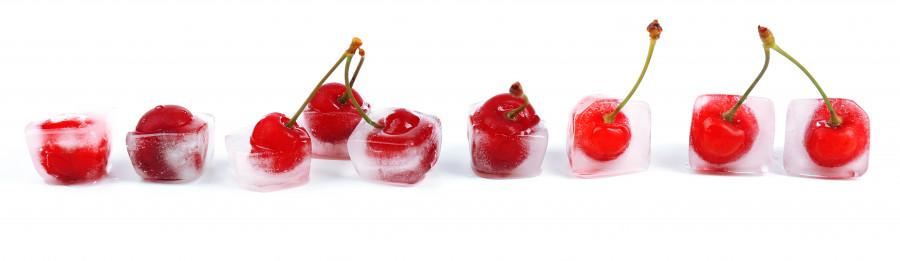 fruit-water-069