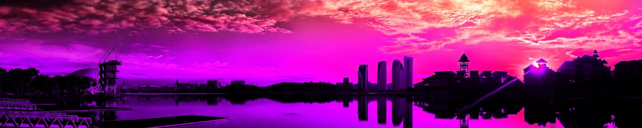 night-city-133