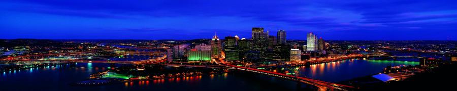 night-city-345