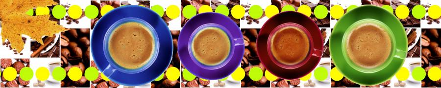 coffee-tea-122