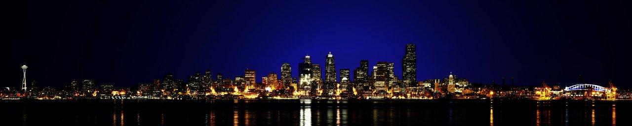 night-city-072