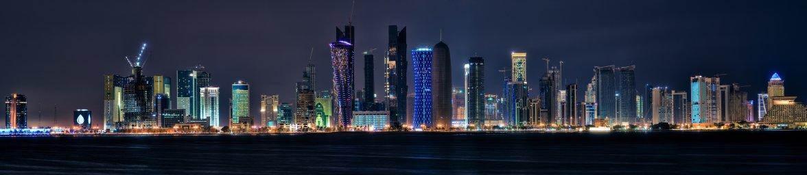 night-city-178