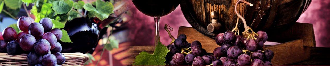 wine-075