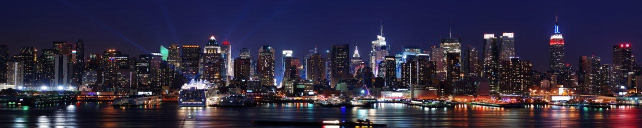 night-city-123