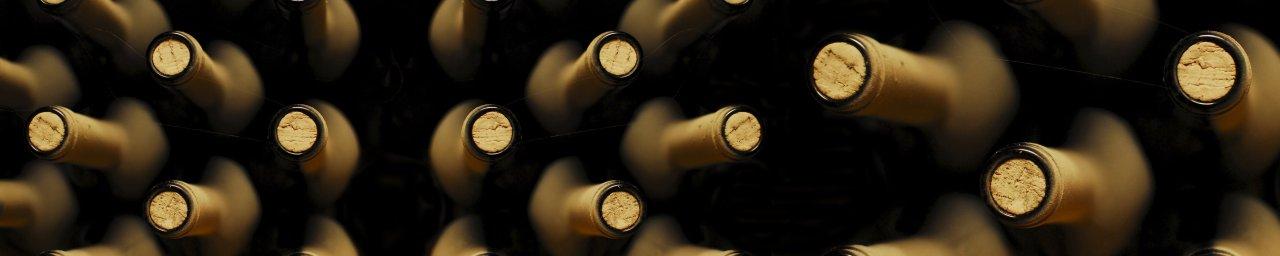 wine-020
