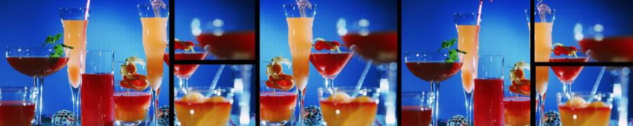 drinks-096