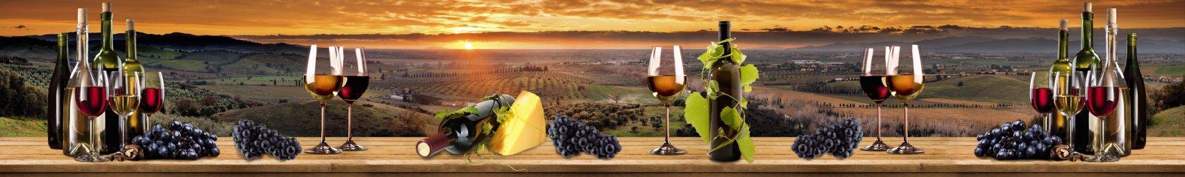 wine-099