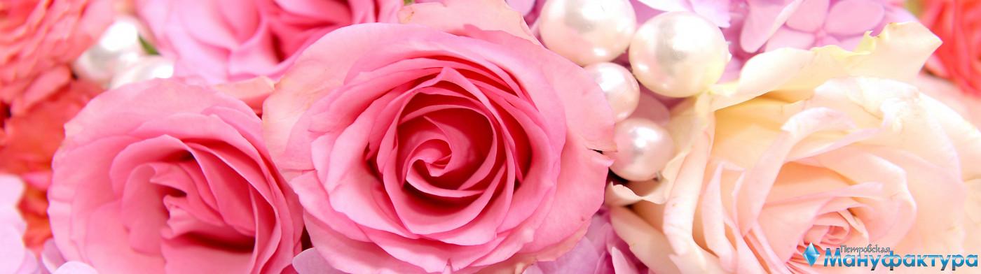 roses-034
