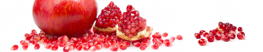 fruit-184