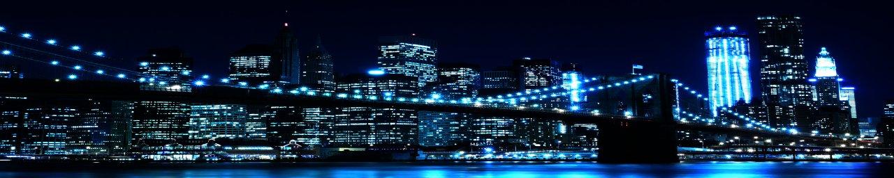 night-city-008