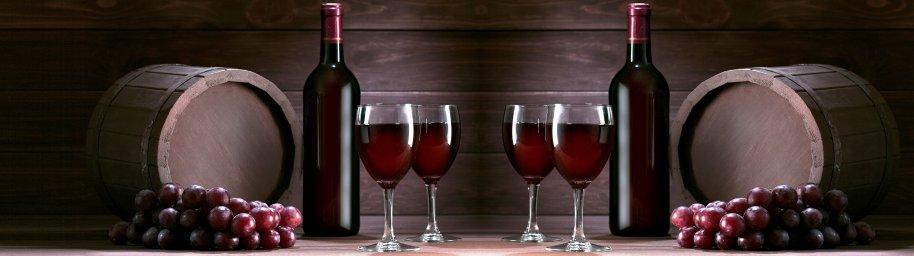wine-049