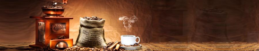 coffee-tea-044