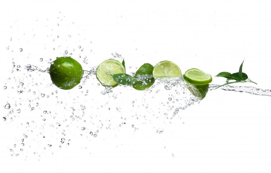fruit-water-068
