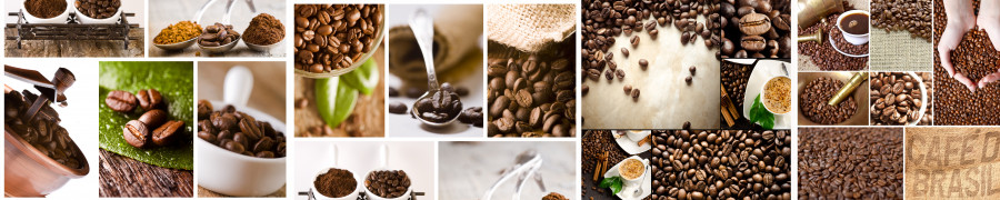 coffee-tea-054