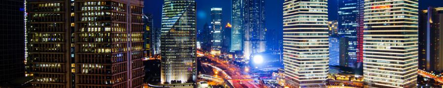 night-city-131