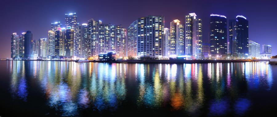 night-city-266