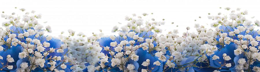 flowering-trees-062